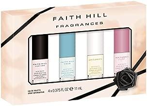 Best faith hill true Reviews