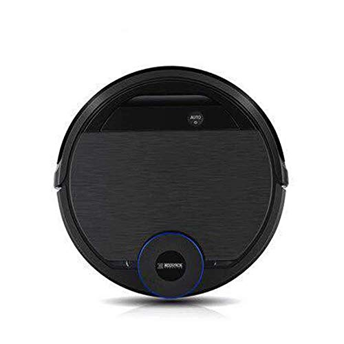Find Cheap Jsmhh OZMO 930 Robot Vacuum Cleaner ndash; Smart Navi Mapping, Ozmo Mopping Function and ...