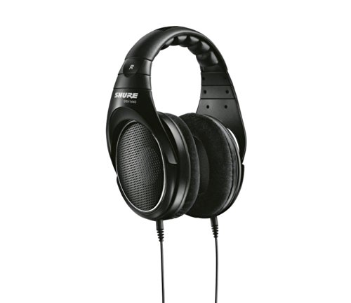 SHURE SRH1440 - Auriculares