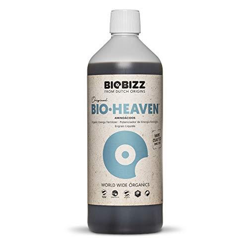 Biobizz Bio-Heaven Fertilizzante 1L