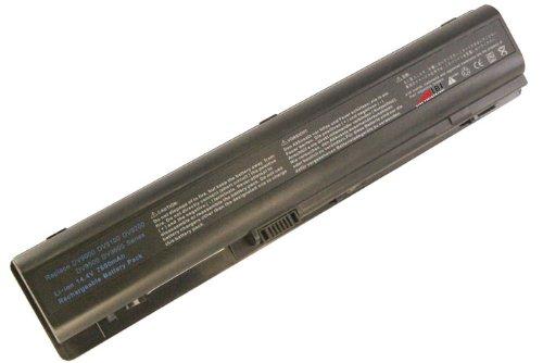 Hewlett-Packard Original Netzteil für HP Pavilion DV9700