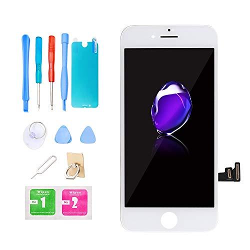 Iphone 7 Plus Marca Ibaye