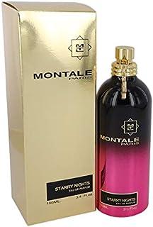 Montale Starry Nights for Unisex 100ml Eau de Parfum