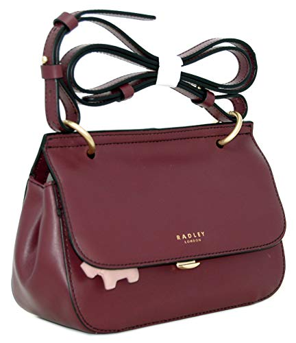 Radley , Damen Umhängetasche Port Medium