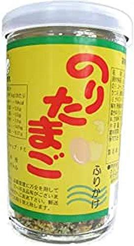 Futaba Japanische Gewürzmischung für Reis Furikake Nori Tamago 60g