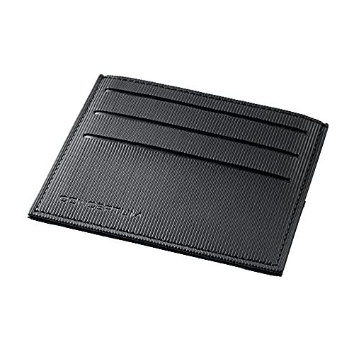 sigel-kreditkartenetui-b079jch97f-2