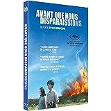 Avant Que Nous disparaissions [Blu-Ray]