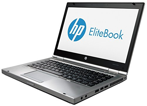 Comparison of HP EliteBook 8470p vs ASUS ImagineBook 14 (ImagineBook)