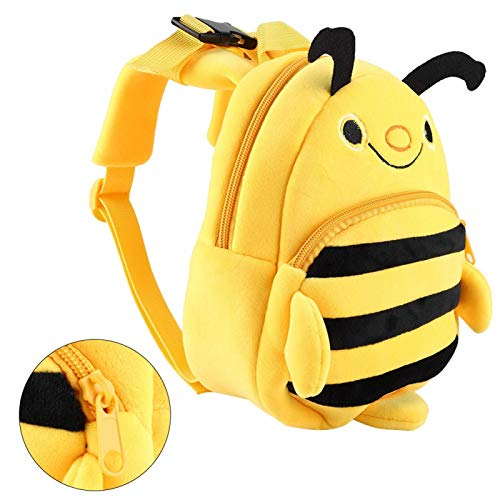 Bolsa de dormir de felpa, duradera, fácil de limpiar, bolsa de felpa para animales, fácil de usar, de alta calidad, súper suave para libros, dulces
