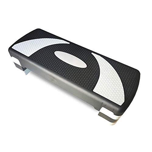 YF-SURINA Equipo de deportes de interior Stepper, Fitness Pedal Fitness Ejercicio de...