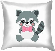 Amazon.es: funda sofa lazos - Ropa de cama y almohadas ...