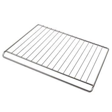 IKEA Lagan OV3 Electrolux Backofen- und Herdzubehör / Ofenroste / Kochfeld / John Lewis Zanussi Ofen Shelf Grid 422X349MM