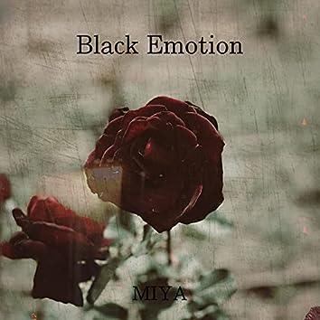 Black Emotion
