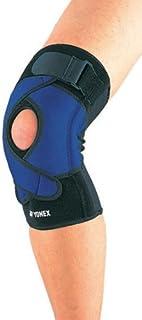 ヨネックス(YONEX) MusclePowerサポーター(膝)