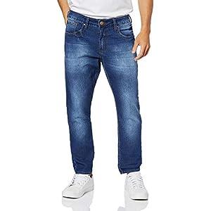 Até 50% off em Jeans e Sarja Masculino