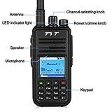 Best Two Way Radio Motorola TYT MD-380