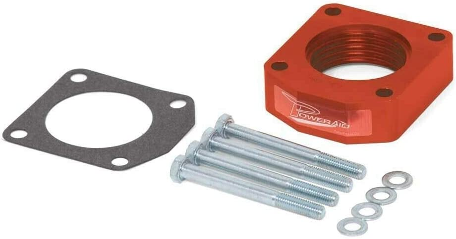 Throttle Body Spacer for 2005-2009 Ranking TOP14 2.4L 2003-2009 Scion Ranking TOP3 tC