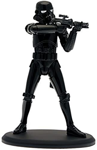 Attakus Star Wars  Shadow Trooper 1 10 Scale Resin Statue by Attakus
