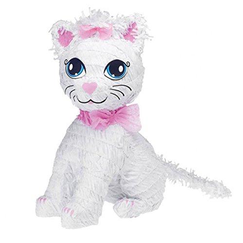 Ya Otta Pinata BB021474 Kitty Cat Pinata