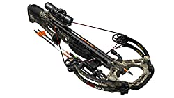 Top 10 Best New Crossbows for the 2020 Hunting Season 13
