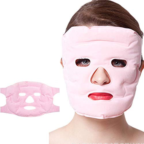 masque visage chez leclerc
