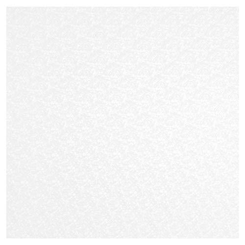 20 PVC Platten | Rasterdecke | foliert | wasserfest | Hexim | 62x62cm | YDB014