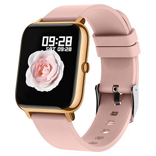 Reloj Queen marca SENDOW