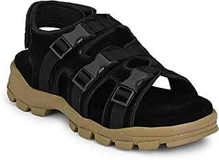 Fashion Victim Men S Fashion Sandals Online Buy Fashion Victim Men S Fashion Sandals At Best Prices In India Amazon In