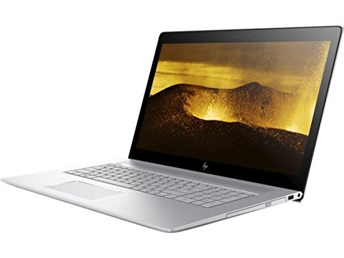 Compare HP Envy (17-U273CL) vs other laptops