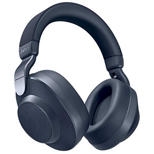 Jabra Elite 85h - Auriculares inalámbricos con cancelación de Ruido