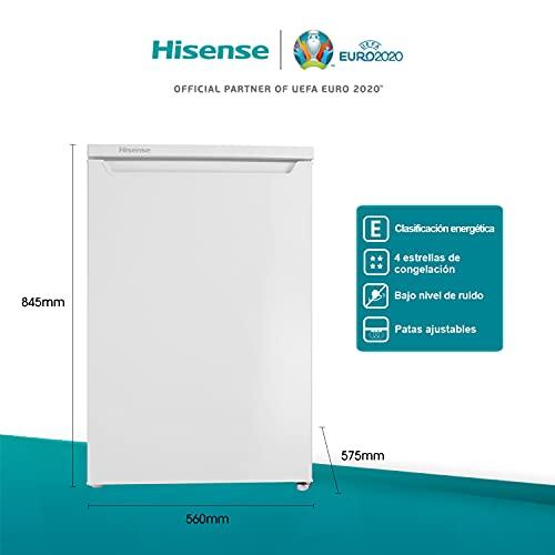 Hisense RR154D4AW2
