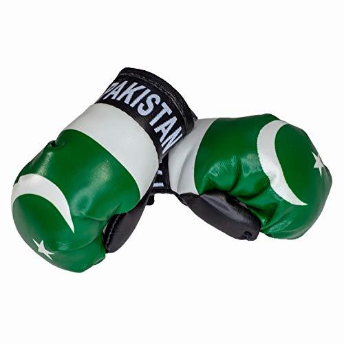 Aimee Mini Boxhandschuhe Pakistan