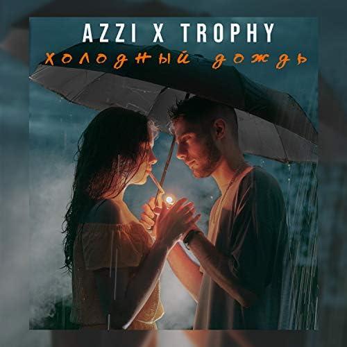 Azzi & Trophy