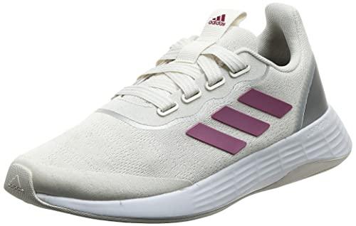 adidas -   Damen Qt Racer