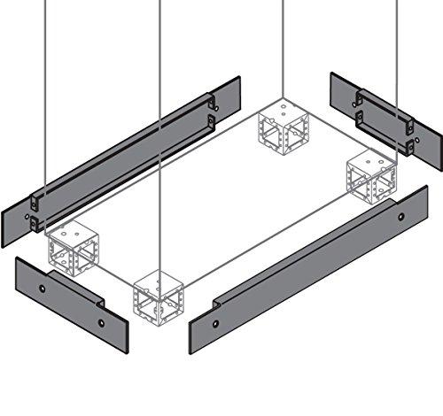 Abb ZN4000 Componente Elettronico, White