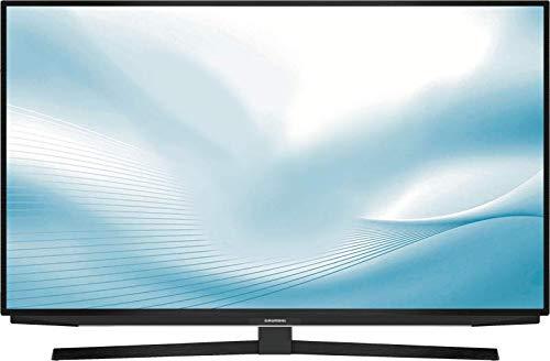 GRUNDIG 55 GUB 7040 Fire TV schwarz
