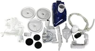 New Polaris Zodiac 9-100-9030 380 Cleaner Factory Rebuild Kit Original 91009030