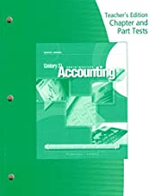 Best south western century 21 accounting general journal Reviews