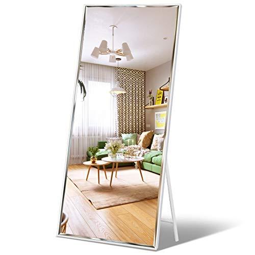 Zbeivan Full Length Mirror