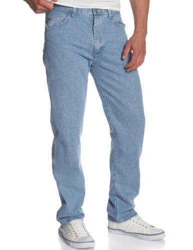 Wrangler Men's Rugged Wear Classic Fit Jean