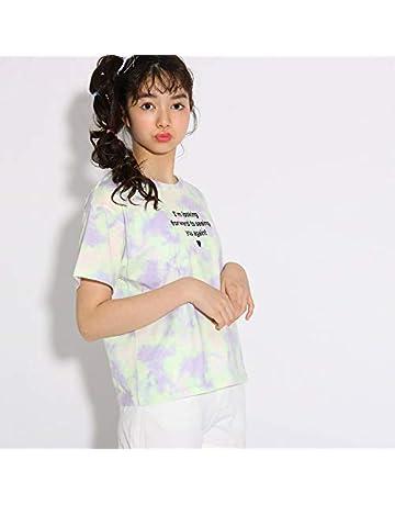 a671c5b5bae24  5 27まで  ピンクラテのファッションアイテムがお買い得