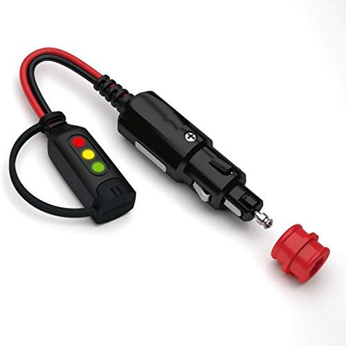 CTEKIndicateur de charge batterie avec connecteur 12V Comfort 22cm