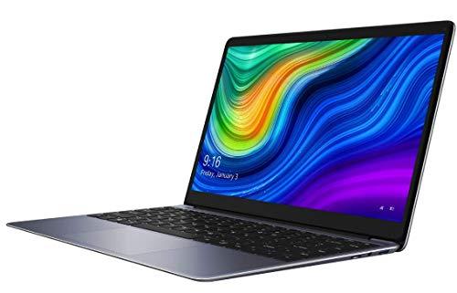 2020 NUOVO ARRIVO CHUWI HeroBook Pro 14,1 pollici 1920 * 1080 Schermo IPS Processore Intel N4000 DDR4 8 GB 256 GB SSD Laptop Windows 10(Adesivo tastiera in lingua italiana gratuito)