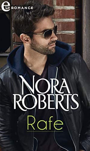 Rafe (eLit) (Mackade Brothers Vol. 1) di [Nora Roberts]
