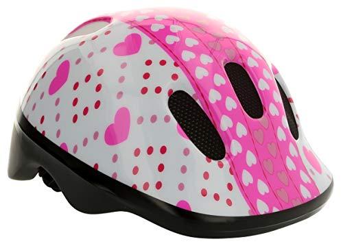 Spokey® Kinderhelm JugendhelmSchutz Fahrradhelm Fahrrad Inline-Skates Rollschuhen Skateboard Radsport Bikker Helm Modelle Designs