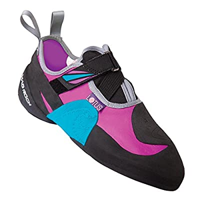 Mad Rock Lotus Climbing Shoes - Women's