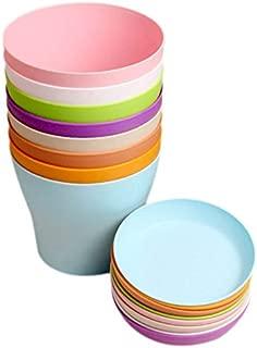 Best colour pots for plants Reviews