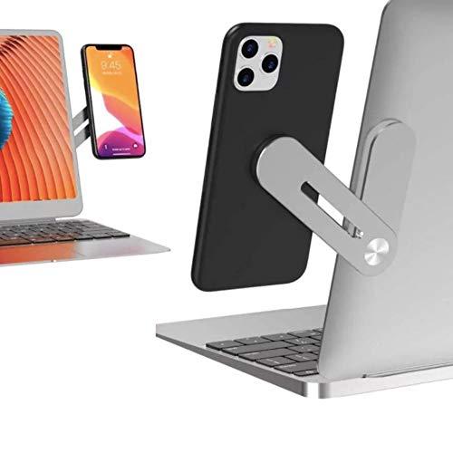 soporte para celular para escritorio fabricante Shenzhen