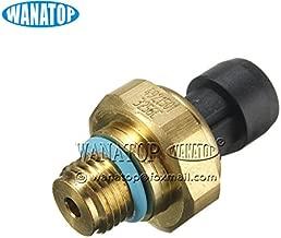 New Turbo Boost Pressure Sensor 4921501 / 3084521 N14 ISM For Cummins