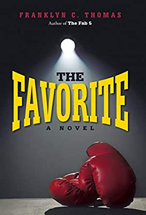 The Favorite